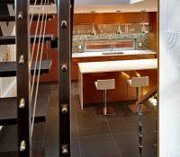 Corner Liquor Cabinet Ideas by Diy Mini Bar Ideas Cabinet Furniture Build Your Own Counter Design