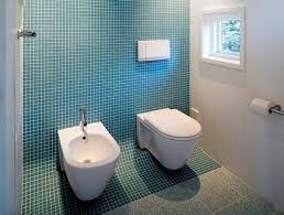 tips to clean bathroom tile bathroom floor tile