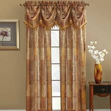 Sheer Curtain Panels Walmart by Curtain Category Add Fresh Style And Color To Your Home With