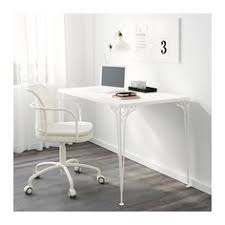 Ikea Malm Desk White by Ikea Micke Desk A Long Table Top Makes It Easy To Create A