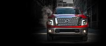 100 Nissan Titan Trucks 2019 XD For Sale In Tulsa Jackie Cooper