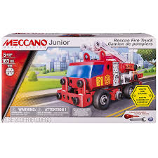 Amazon.com: Meccano Junior - Rescue Fire Truck With Lights And ... Fire Truck Outrigger Stabilizing Legs Extended Stock Image Firetrucks Unlimited The Reyburn Family Youtube 2001 Pierce Quantum For Sale Sales Fdsas Afgr Brushfighter Supplier And Manufacturer In Texas Parade 9 Stock Image Of First Stabilizers 2009153 Pin By Jaden Conner On Trucks Pinterest Trucks Cout Vector Illustration Child 43248711 Firetrucksunltd Twitter Refurbishment For Little Ferry Nj Department
