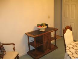 Patio Furniture Little River Sc by Windjammer Village Lr In Little River 4 Bedroom S Residential