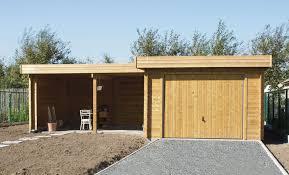 abri de jardin ella 69 82 m2 abris jardins chalets bois