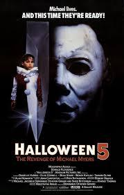 Halloween Donald Pleasence Speech by John Carpenter U0027s Halloween Blockbuster Chronicles