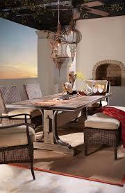 kitchen marvelous art van dining room tables dining table design