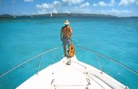 Kenny Chesney Old Blue Chair Live by Kenny Chesney Vs U0027summer In 3d U0027 Old Blue Chair Hd Video Daily