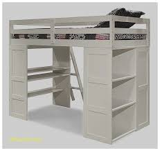 Low Loft Bed With Desk And Storage by Dresser Beautiful Bunk Beds With Dresser Built In Bunk Beds With