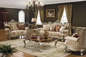 Arrangement Semi Formal Living Room Furniture Elegant Design Ideas