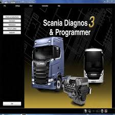 Newest Scania VCI 2 SDP3 V2.31.1 Software For Trucks/Buses Vilkik Scania R 420 4x2 Manual Retarder Hydraulik Euro 5 Pardavimas Denmark Acquires Scania Trucks With Armoured Cabins By Centigon Tuning Ideas Design Pating Custom Trucks Photo Dujovei Sunkveimi P94260 Gas Tank 191 M3 New Delaney Commercials Introduces New Truck Range Group S730 T Tractor Truck 2017 3d Model Hum3d Rc Special Fantastic In Action Youtube Keeping The Load Safe On Road S5806x24 Box Body Price 156550 Year Of Wsi Models Manufacturer Scale Models 150 And 187