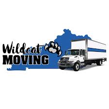 Wildcat Moving Lexington KY - Home | Facebook Cycling Lexington Kentucky Stycorps In Wuky University Of Off Campus Housing The Lex Student Two Men And A Truck Help Us Deliver Hospital Gifts For Kids And A Rates News Of New Car 2019 20 Group Working To Bring Pro Hockey Back The Bluegrass Sports Fire Dept Welcomes Engines Equipment Police Electric Workers Injured After Being Hit By Tow Truck Tmtlexington Twitter 2 Guys Ky Best Image Kusaboshicom Atv Accident Lawyer Kaufman Stigger Pllc Wash Models