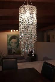 Mirror Tiles 12x12 Beveled Edge by 68 Best Mirror Tiles Images On Pinterest Mirror Mirror Mirrors