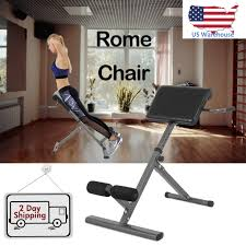 Details About Folding Rome Chair Household Indoor Fitness Roman Chair Back  Waist Training 4501 Gym Photos Folding Chair Bg01 Bionic Fitness Product Test Setup Photos Set Us 346 24 Offportable Camping Hiking Chairs Cup Holder Portable Pnic Outdoor Beach Garden Chair Side Tray For Drink On Chair Gym Big Sale Roman Adjustable Sit Up Bench Adsports Ad600 Multipurpose Weight Fordable Up Dumbbell Exercise Fitness Traing H Fishing Seat Stool Ab Decline The From Amazon Can Give You A Total Body Workout Jy780 Electric Metal Exercises Bleacher Mobile Arena Chairs Buy Chairsarena