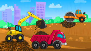 Learn Construction Tools - Backhoe Excavator, Crane, Diggers ... Flying Dump Truck And Heavy Loader Simulator 2018 Apk Download Mega Home Cstruction City Builder House Games For Android Gaming For Children Crazy Wash Kids Game Backhoe Loader Truck To Put Gundam 2016 Video Parking 16 Crane Free Simulation Playmobil 123 6960 1200 Hamleys Toys Hill Driver Cement Excavator Sim 2017 Fun Driving Youtube 3d Material Transport Free Download Of