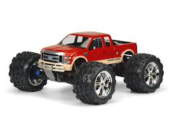 Pro-Line 2008 Ford F250 Super Cab Monster Truck Body (Clear ... 2008 Ford Truck F250 Lariat Fx4 Diesel For Sale At Autosport Co F350 Rescue Unit F150 Fx2 Sport Regular Cab Trucks Proline Racing Pro324700 Clear Body Solid Axle Used Ford Stake Body Truck For Sale In Az 2170 Fseries Super Duty News And Information Used Trucks F500051a Overview Cargurus Srw Huge Selection Of Trucks Www F450 Utility Welder Truck 76724 Cassone Sales Crew Stake Dump 12 Ft Dejana Sale Maryland Dealer Limited
