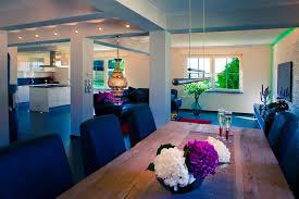 mediterrane wohnzimmer ideen inspiration plus tv wand