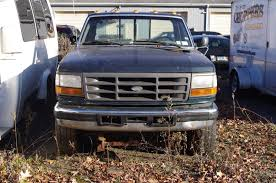 Cool Great 1994 Ford F-250 Xl 94.5 Powerstroke 7.3 Turbo Diesel ... Mack Theromdyne In 49 F3 Ford Truck Enthusiasts Forums Bangshiftcom A Cool Truck From My Work That I Thought Everyone Here Would Enjoy Full Throttle Parts How Is This Lifted Classic At Sema Chevy Trucks Jacked Up Cheap Hooniverse Thursday The Man Thats Cool Edition Great 1994 F250 Xl 945 Powerstroke 73 Turbo Diesel Chevrolet Accsories 2015 Gmc Canyon Aftermarket 6 Most Popular In Winston Salem Heat Youtube Ck 1500 Questions Have A 1999 Chevy Silverado Z71 K