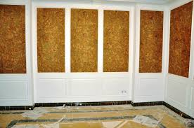 Cork Board Wall Tiles Home Depot by Wall Panels Cork Tile Decorative Board Tiles Home Depot Uk