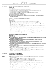 Manager, Leadership Development Resume Samples | Velvet Jobs Tips For Crafting A Professional Writer Resume Consulting Resume What Recruiters Really Want And How To Other Rsum Formats Including Functional Rsums Examples Career Internship Services Umn Duluth Clinical Nurse Leader Samples Velvet Jobs Sample For Leadership Position New Skills 50ger Lovely Elegant Makeover The King Of Rock N Roll Example Organizational 7 Effective Pharmacist Template Guide 20