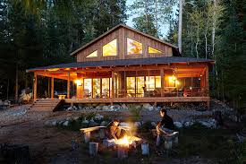 Cabin House Design Ideas Photo Gallery by Startling Cabin Furnishings Decorating Ideas Gallery In Exterior