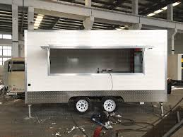 China Best Selling Food Cart Trailer Catering Truck Photos ... Mellizoz Airport Catering Truck Ct5140jsp Cartoo Gse Lego Ideas Product Technic Catering Truck Southwest Ford Fseries Of S Flickr West Coast Trucks Stock Image Image Service 1210913 The Book Of Barkley Blogvilles New Is Ready To Roll Food Cart Mobile Restaurant Cartfood For Coffee Loader Youtube Enhance Your Service With This Convient Ground Support Truckgood Bites Built By Apex Specialty Vehicles Custom Equipment