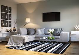 infrarotheizung fürs wohnzimmer guide heatness at