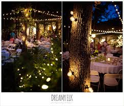 Ashley&brandon {wedding} Royalty Pecan Farms, Part Two — Dreamy ... Backyard Wedding Inspiration Rustic Romantic Country Dance Floor For My Wedding Made Of Pallets Awesome Interior Lights Lawrahetcom Comely Garden Cheap Led Solar Powered Lotus Flower Outdoor Rustic Backyard Best Photos Cute Ideas On A Budget Diy Table Centerpiece Lights Lighting House Design And Office Diy In The Woods Reception String Rug Home Decoration Mesmerizing String Design And From Real Celebrations Martha Home Planning Advice