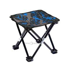 Chinabrands.com: Dropshipping & Wholesale Cheap Camping Chairs ... Camping Chairs For Sale Folding Online Deals 2pcs Plum Blossom Lock Portable With Saucer Outdoor Mainstays Steel Chair 4pack Black Walmartcom 10 Stylish Heavy Duty Light Weight Amazoncom Flash Fniture Hercules Series 800pound Premium Design Object Of Desire Director S With Fbsport Lweight Costco Table Adjustable Height In Moon Lence Compact Ultralight Small Stools Pin By Edna D Hutchings On Top 5 Best Products High