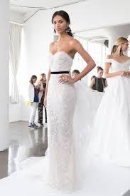 best 10 marchesa bridal ideas on pinterest marchesa wedding