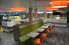 restaurant cuisine express newspaper abdul s restaurant serves up innovative