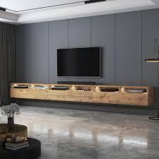 selsey rednaw tv schrank modernes tv board mit drei