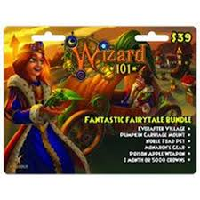 Wizard101 Fantastic Fairytale Digital Card | PC | GameStop Sevteen Freebies Codes January 2018 Target Coupon Code 20 Off Download Wizard101 Realm Test Sver Login Page Wizard101 On Steam Code Gameforge Gratuit Is There An App For Grocery Coupons Wizard 101 39 Evergreen Bundle Console Gamestop Free Crowns Generator 2017 Codes True Co Staples Pferred Customers Coupons The State Fair Of Texas Beaverton Bakery 5 Membership Voucher Wallpaper Direct Recycled Flower Pot Ideas Big Fish Audio Pour La Victoire Heels Forever21com