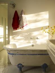 Bathtub Refinishing Twin Cities by Cool Shab Chic Bathtub Refinishing Minneapolis Image Inspiration