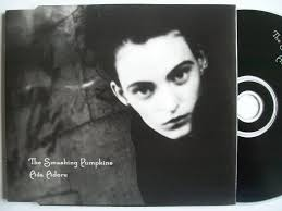 Smashing Pumpkins Adore Reissue by Smashing Pumpkins Ava Adore Records Lps Vinyl And Cds Musicstack