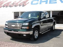 Morrill - All 2006 Chevrolet Silverado 1500 Vehicles For Sale 2006 Chevy Silverado Dump V1 For Fs17 Fs 2017 17 Mod Ls Silverado 1500 Lift Kit With Shocks Mcgaughys Parts Chevrolet Reviews And Rating Motortrend Chevy Z71 Off Road Crew Cab Pickup Truck For Sale 2500hd Denam Auto Trailer Orange County Choppers History Pictures Roadside Assistance Lt Victory Motors Of Colorado Kodiak C4500 By Monroe Equipment Side Here Comes Trouble Truckin Magazine