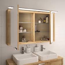 planung alibert badezimmer schrank bilder bathroom