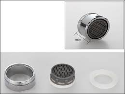 Aquasource Bathroom Faucet Aerator by Enchanting Bathroom Faucet Aerator Replace Pictures Best