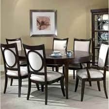 Dining Room Sets With Hutch In Espresso Chaussureairriftclub