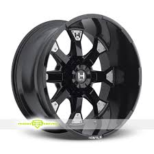 Hostile Knuckles 8 Black Wheels For Sale - For More Info: Http://www ... Helo Wheel Chrome And Black Luxury Wheels For Car Truck Suv China Cheap Price Trailer Steel Rims Truck Wheels 22590 Fuel Vapor D569 Matte Black Machined W Dark Tint Custom American Outlaw Xf Offroad Luxxx Sydney Rim Tyre Packages Orange Tuff T05 For Sale And Tires Force