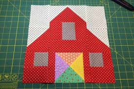 In Progress – Farm Girl Vintage Quilt – Block #26 Old Glory ... Barn Quilt Unveiling Views News Osceolaquttrails Blog Just Another Wordpresscom Site Page 6 Prairie Patchworks Coos County Trail Quilts And The American 2012 Index Of Wpcoentuploads201508 O Christmas Tree Block Set Tweetle Dee Design Co Visit Southeast Nebraska Lemoyne With Swallows On Photograph By Haing Barn Quilt Camp Gramma Panes Art Hand Painted Windows Window