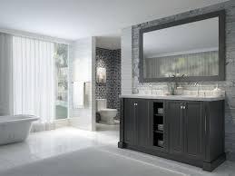 Ikea Bathroom Sinks And Vanities by Bathroom Retro Bathroom Vanity Units Utility Sink Cabinet Ikea