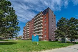 Bristol Arms Apartments - 1745 Bloor St, Mississauga, ON L4X 1S6 ... Apartments For Rent Missauga Bloor And Havenwood Townhomes Morning Star Dixie Square Renterspagescom 1750 Street 3315 Fieldgate Drive On L4x 1s5 3 Bdrm Available At 3420 For Rental Listings Page 1 Bristol Arms Park Basement 2 Bedroom Apartment Guelph Walkout Brampton Apartment Stored Th Century