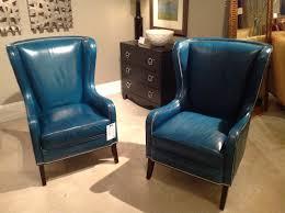 Bradington Young Sofa Set by Verbargs Furniture Blog