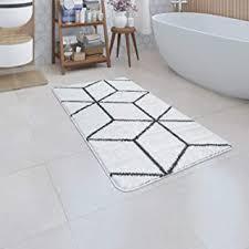 suchergebnis auf de für teppich schwarz weiß