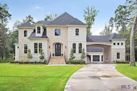 Mi Patio Ponchatoula Hours by 127 Tranquility Dr Mandeville La 70471 Mls 2017012046 Redfin