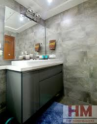Bathroom Vanities & Cabinets Manufacturers In Delhi NCR, Gurgaon, India Design Element Dec076cw 48inch Single Bathroom Vanity Set In White Vanities How To Pick Them So They Match Your Style Beautiful Designs Alanlegum Home Zipcode Knutsen 24 With Mirror Glesink Hgtv Stanton 32 Sink Dropin 40 Modern That Overflow With 72 Double W Vessel 13 Ideas For Master Bathrooms Luxury To Maximize Small Overstockcom