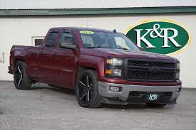 Craigslist Seattle Cars For Sale By Owner - Best Car Reviews 2019 ... Craigslist Seattle Cars New Upcoming 2019 20 Is This A Truck Scam The Fast Lane Nrv And Trucks Used Facts That Seattlecraigslist Southptofamericanmuseumorg For Sale By Owner Wa Nissan All About Amp Kidskunstinfo Awesome Car Dealer Las Vegas Nv Many Hd Wallpaper