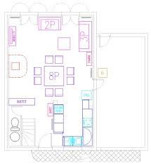 plafond plan epargne logement plafond du plan epargne logement 28 images quelques liens