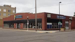 Picture of e Source Lighting in North Dakota BisManCafe