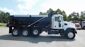 2007 MACK CV713 TRI AXLE DUMP TRUCK FOR SALE - T-2671 - YouTube Used Tri Axle Dump Trucks For Sale Near Me Best Truck Resource Trucks For Sale In Delmarmd 2004 Peterbilt 379 Triaxle Truck Tractor Chevy Together With Large Plus Peterbilt By Owner Mn Also 1985 Mack Rd688s Econodyne Triple Axle Semi Truck For Sale Sold Gravel Spreader Or Gmc 3500hd 2007 Mack Cv713 79900 Or Make Offer Steel 2005 Freightliner Columbia Cl120 Triaxle Alinum Kenworth T800 Georgia Ga Porter Freightliner Youtube